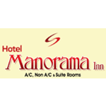 manorama