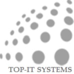 top-it systems